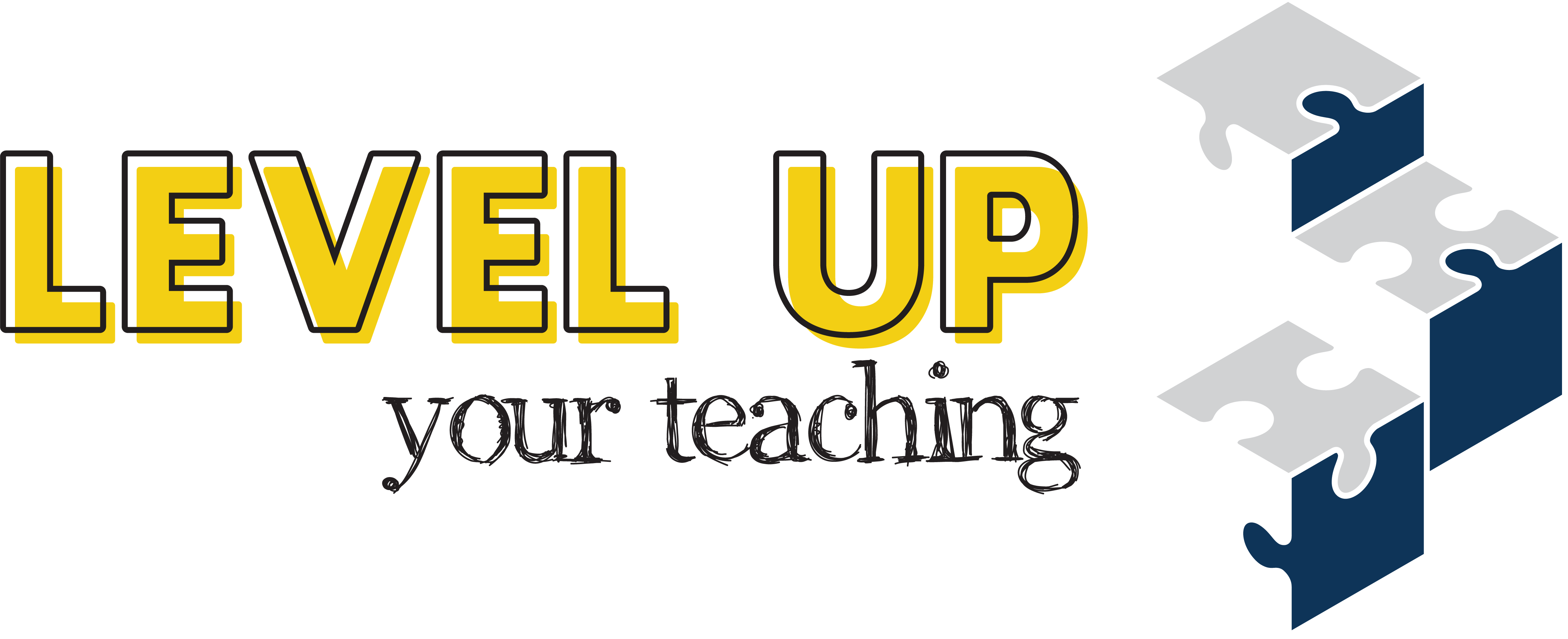 Level Up your Teaching